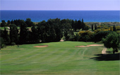 Faro Golf Clubb Hire